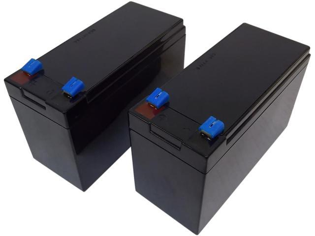 OPTI-UPS RBAT-12 UPS Battery - OEM