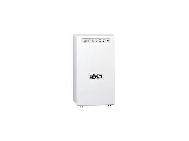 TRIPP LITE SmartPro SMART700HG 700 VA 450 Watts 4 Outlets UPS System