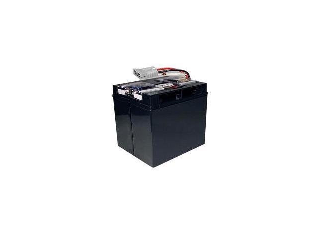 TRIPP LITE RBC7A UPS Replacement Battery Cartridge