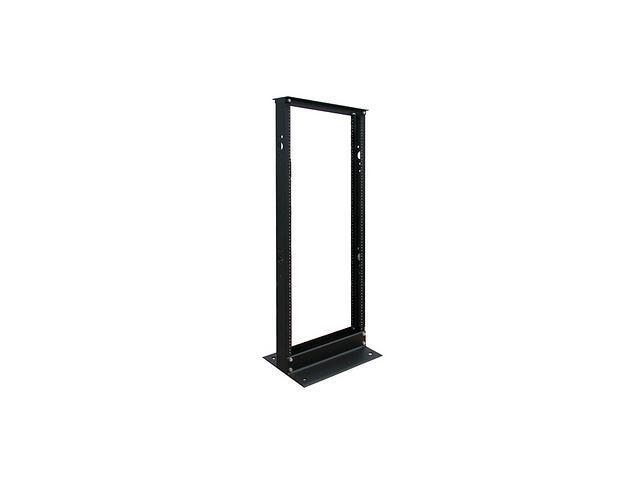 Tripp Lite SR2POST25 25U 2-Post SmartRack Open Frame Rack