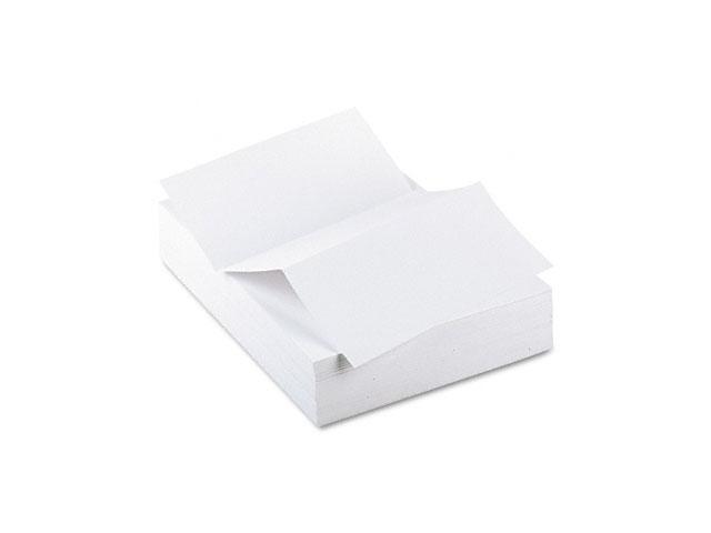Printworks Professional Micro Perf (3-2/3