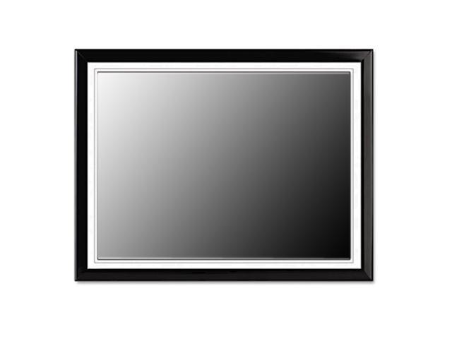 DAX N17000N Burnes Document Frame