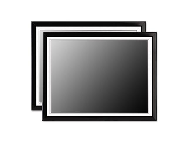 DAX N17000NTP Burnes Document Frame