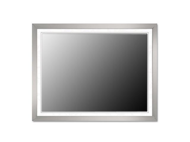 DAX N17002N Burnes Document Frame