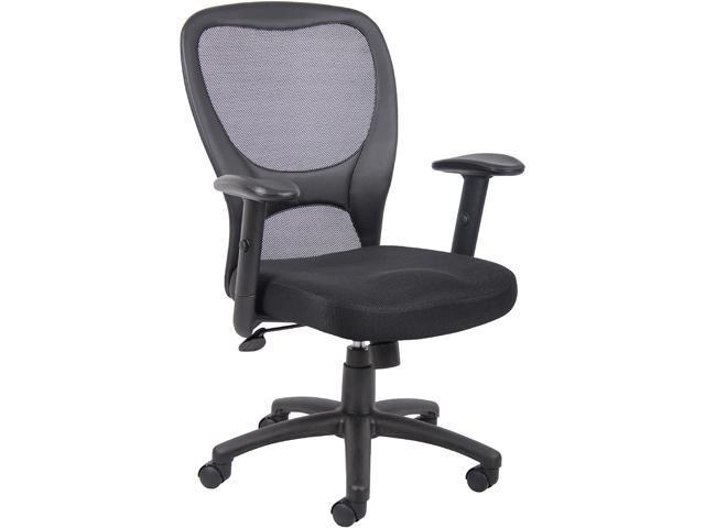 Rosewill RFFC-13001 Budget Mesh Task Chair