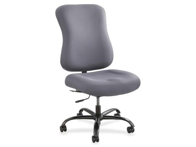 Safco Optimus Big and Tall Chair