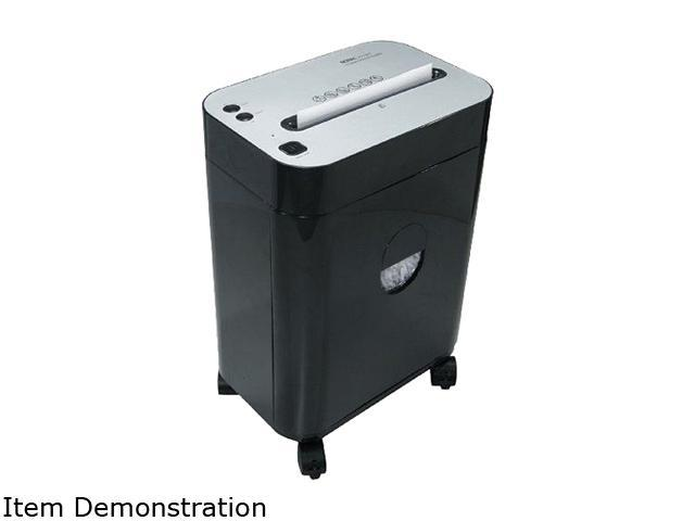 Royal PX1201 Cross-Cut Paper Shredder (12 sheet)