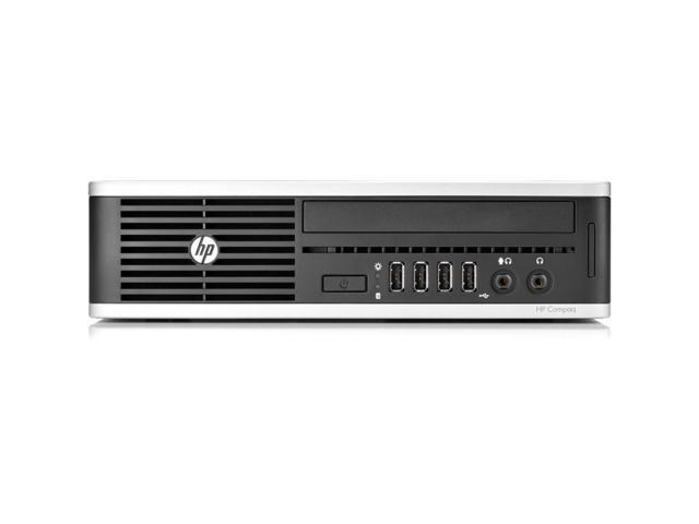 HP D3K64UT#ABA POS Computer