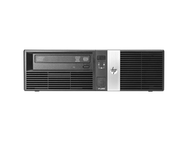 HP E1Z27UT#ABA POS Computer