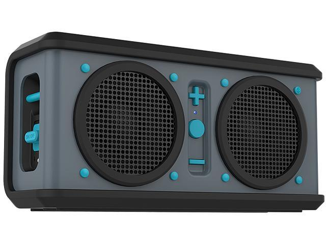 SkullCandy S7ARFW-422 Air Raid Bluetooth Speaker for Bluetooth-Enabled Devices
