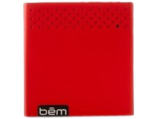 Bem Wireless BEMCSR Compact Bluetooth Speaker