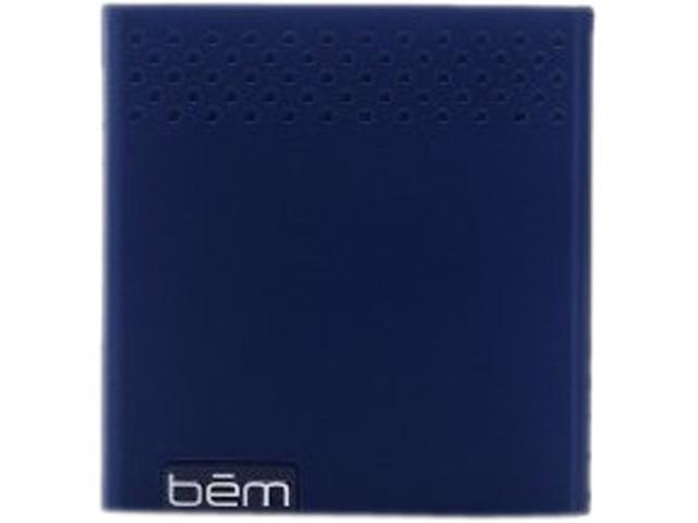 Bem Wireless BEMCSB Compact Bluetooth Speaker
