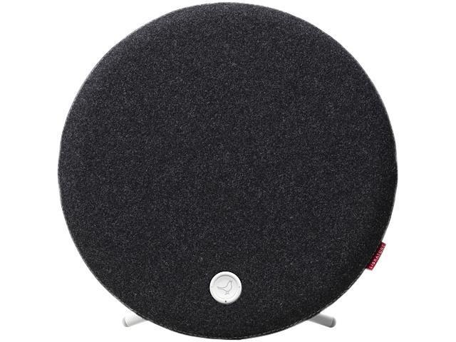 Libratone LT-400-NA-1101 Libratone Loop Speaker, Pepper Black