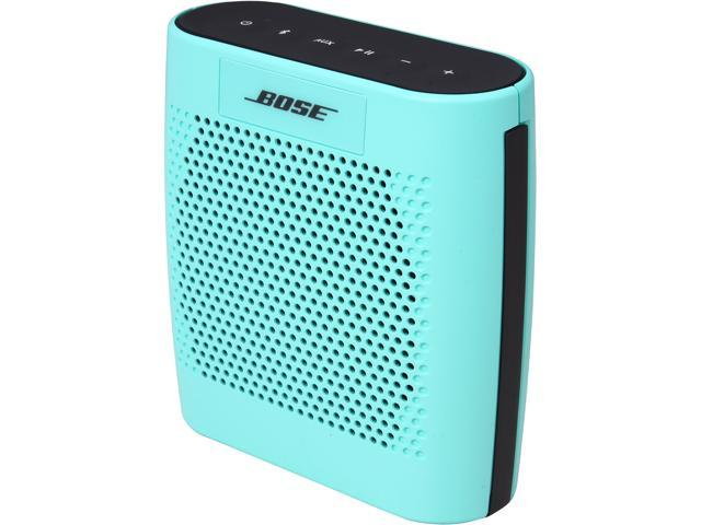 Bose SoundLink Color Bluetooth Speaker -Mint