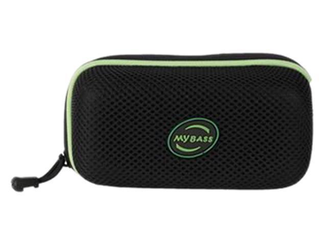 Goal Zero 90401 Rock Out Portable Speaker