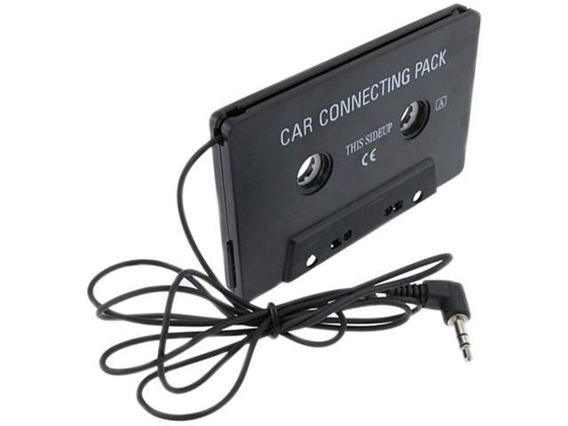 INSTEN Universal Car Audio Cassette Adapter 675573