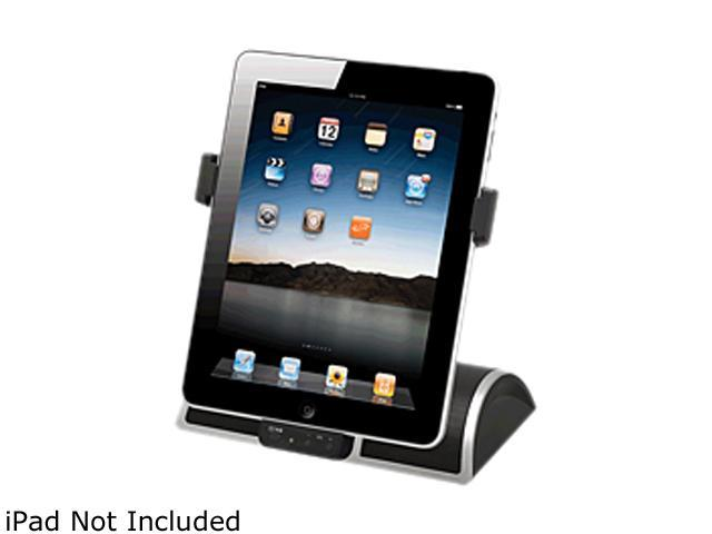 iLive ISD291B Speaker System with iPad/iPod/iPhone Dock