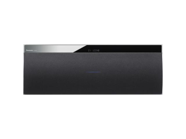 Panasonic Wireless Speaker System SC-NE3