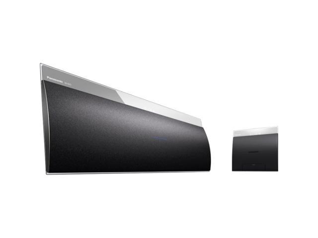 Panasonic Wireless Speaker System SC-NE5