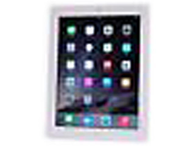 REFURBISHED Apple MD330LL/A iPad 3 Tablet 64GB w/WiFi-White 90 day warranty GRADE B