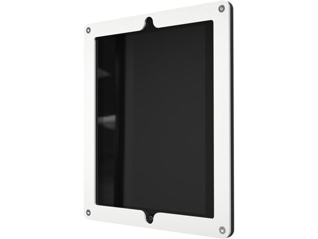 Heckler Design HDHSL01SW HighSign Wall Mount for iPad Sky White
