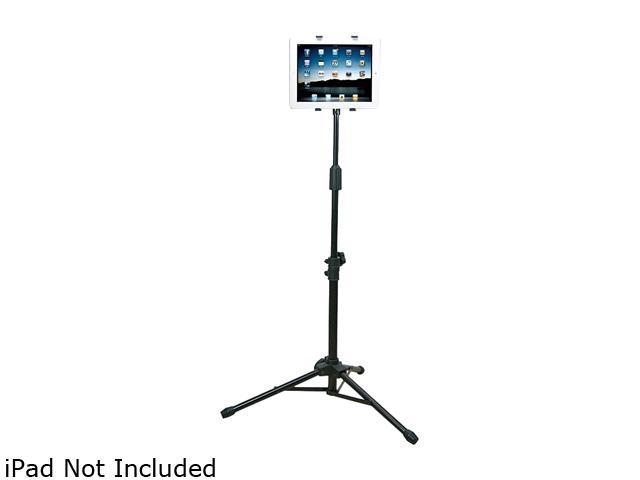 Ergoguys US-1009B Aidata ipad/tablet Height Adjustable Stand