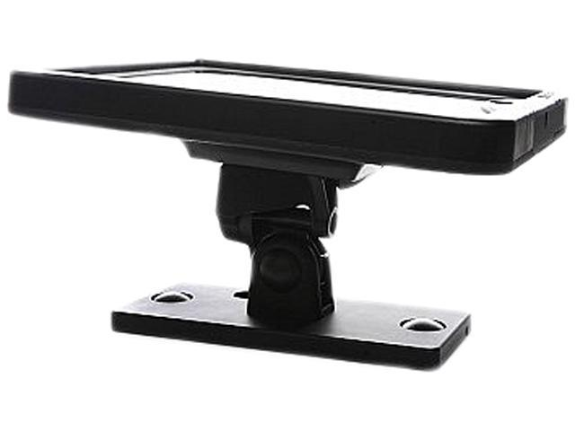 Archelon EXO A12FL2 Secure Flip Counter Mount For iPad Black