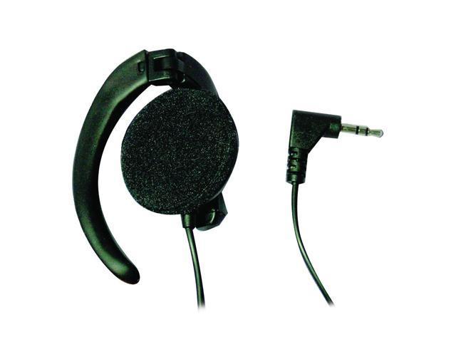 GARMIN Ear Receiver For Rino