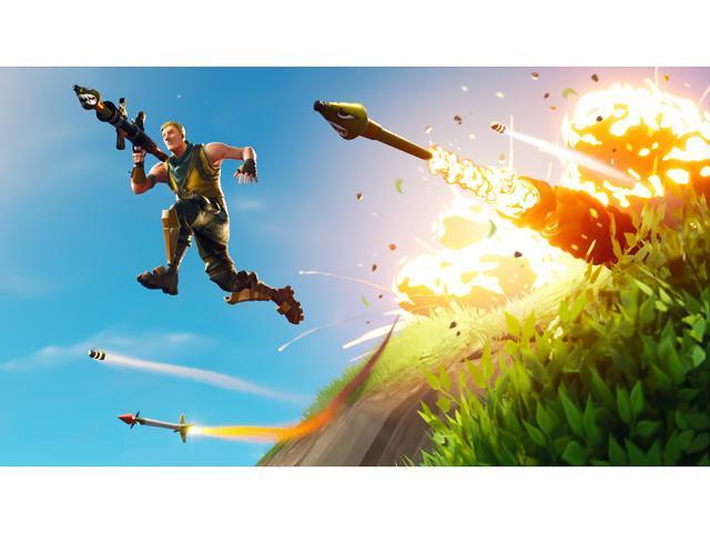 Fortnite Xbox Newegg Com - Mark Lawton com