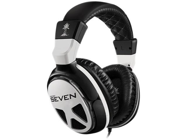 Turtle Beach Ear Force M Seven Mobile Gaming headset
