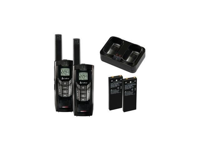 Cobra CXR925 Two-Way Radio