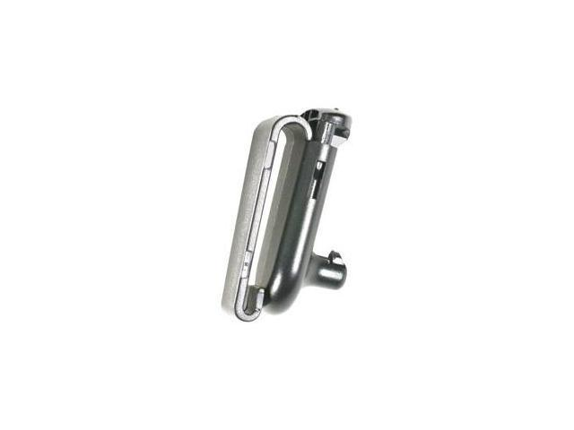 MOTOROLA NTN9392B Swivel Belt Clip for Two-Way Radios