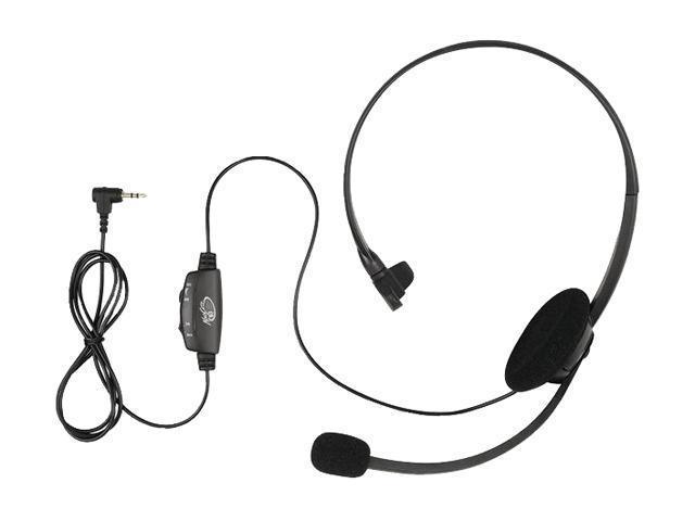 MADCATZ Xbox 360 Headcom Pro Headset