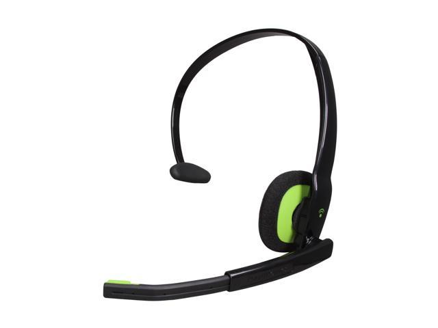 Plantronics Xbox 360 Headset (Over-the-Head Style)