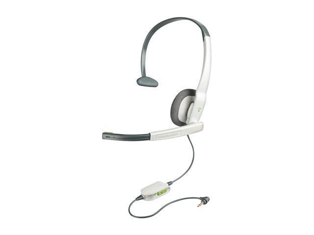 PLANTRONICS Xbox 360 Over Ear Headset