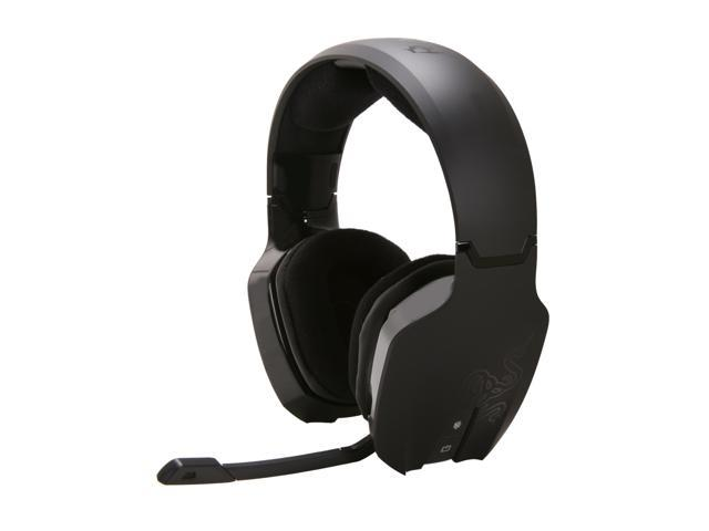 Razer Chimaera 5.1 Gaming Headset for XBOX 360