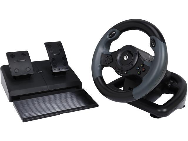 Hori Xbox One Racing Wheel One