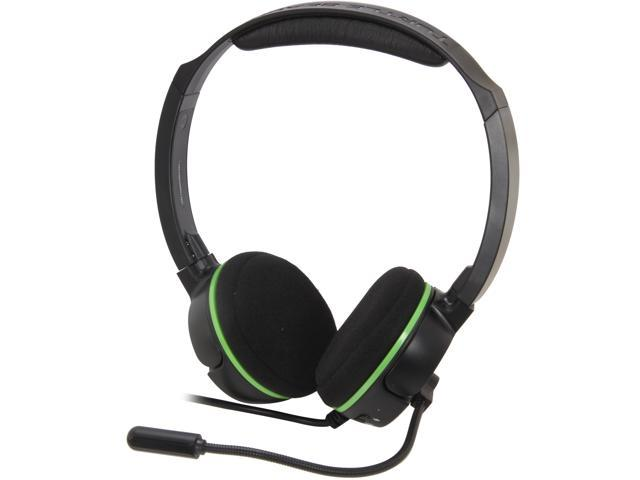Turtle Beach Ear Force XLa Gaming Headset