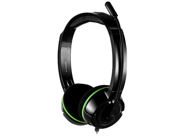 Turtle Beach Ear Force XLa Amplified Stereo Sound Gaming Headset - Xbox 360