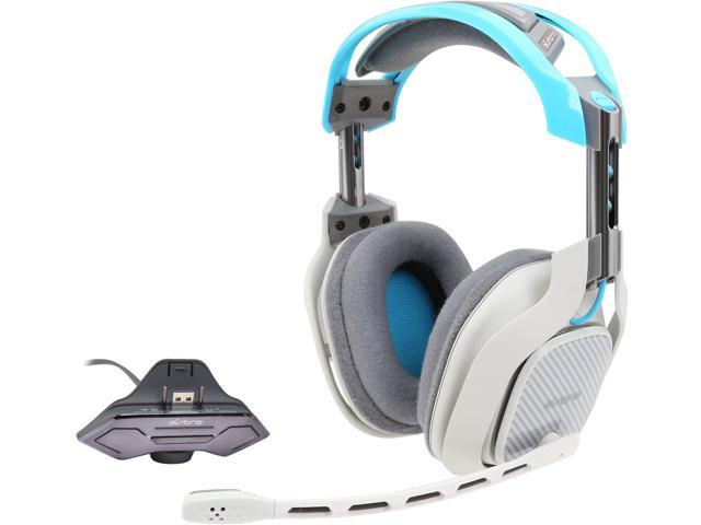 Astro Gaming A40 Wired Stereo Gaming Headset for Xbox One