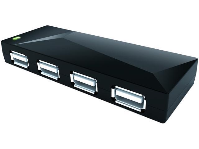 dreamGEAR USB Hub - Xbox One
