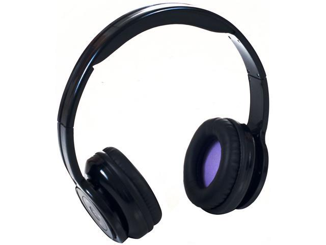 Northwest 72-MA861 Bluetooth Headset Headphones with Microphone