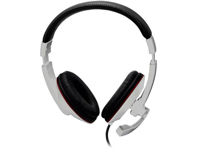 Sentry Full Size Multimedia Headphone HMM20
