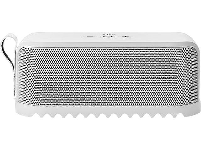 Jabra 100-97100001-02 SOLEMATE Portable Bluetooth Speaker