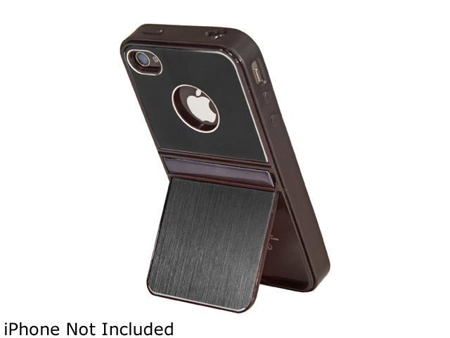 PC Treasures Black Props Kicks iPhone Case 08492