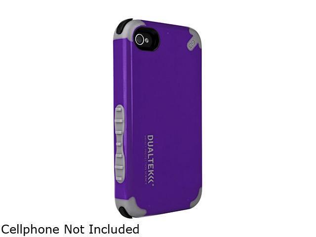 PureGear iPhone Case 02-001-01445