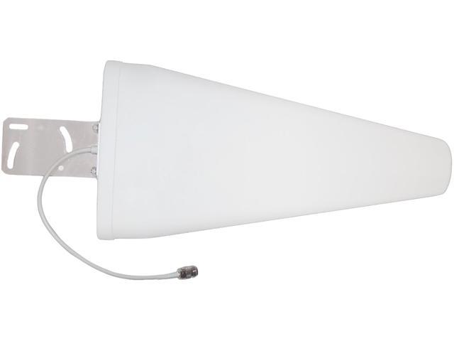 zBoost Wide Band Directional Outdoor Receiving Antenna CANT-0042