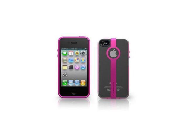 Marware DoubleTake iPhone Case