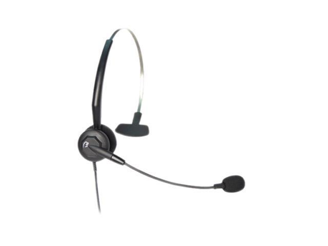 VXi Tria P DC (202792) Headset