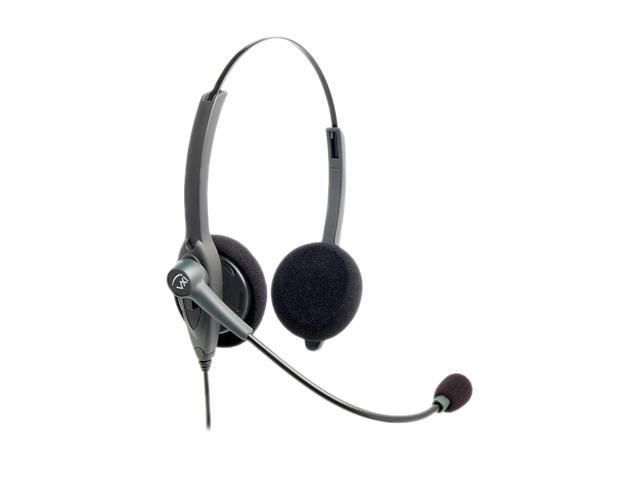 VXi Passport 21P DC (202780) Headset